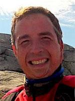 basejumping unfälle im lauterbrunnental 2017