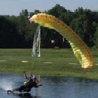 Icarus Canopies - EXTreme FX & VX